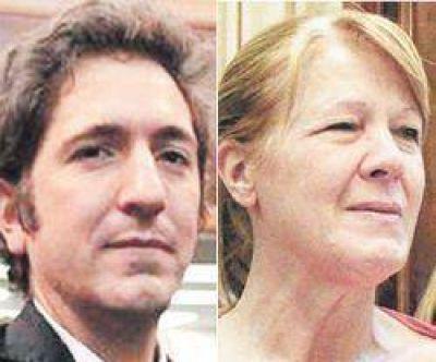 Panama Papers: avanza causa penal contra Macri