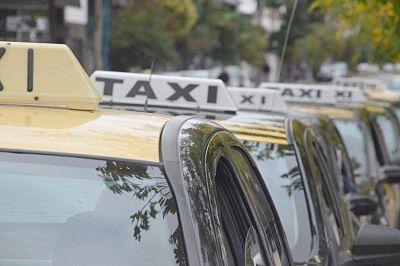 El dilema entre aumentar la tarifa y el peligro de resignar viajes
