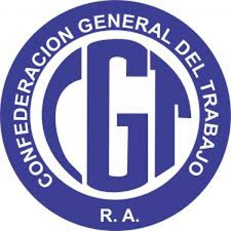 Unifican la CGT y ponen al frente a un enemigo jurado del intendente Alfaro
