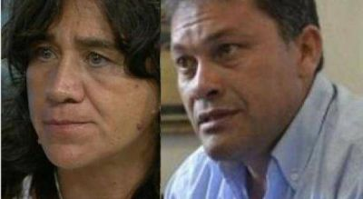 Denuncia de exsubsecretario de Salud salpica al intendente Festa y a la ministra Ortíz