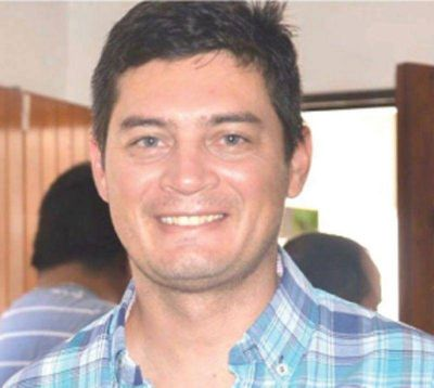 Boleto Estudiantil: cuestionan declaraciones de edil de FCR