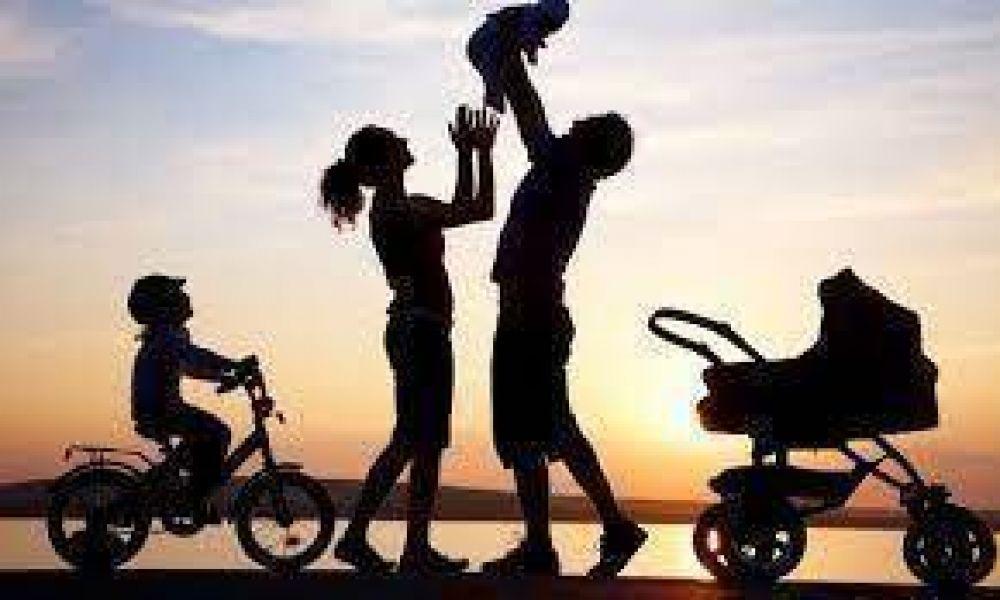 Mons. Lozano destaca una nueva enseñanza de Francisco: La alegría del amor en la familia