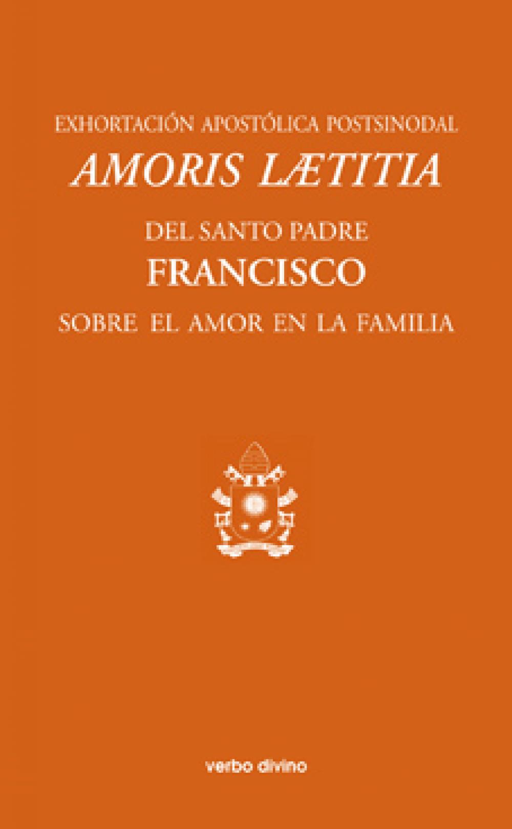 La influencia latinoamericana en el Papa Francisco