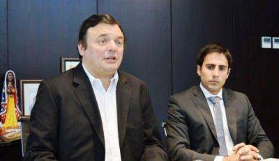 Lanzan moratoria para regularizar la deuda con el fisco provincial