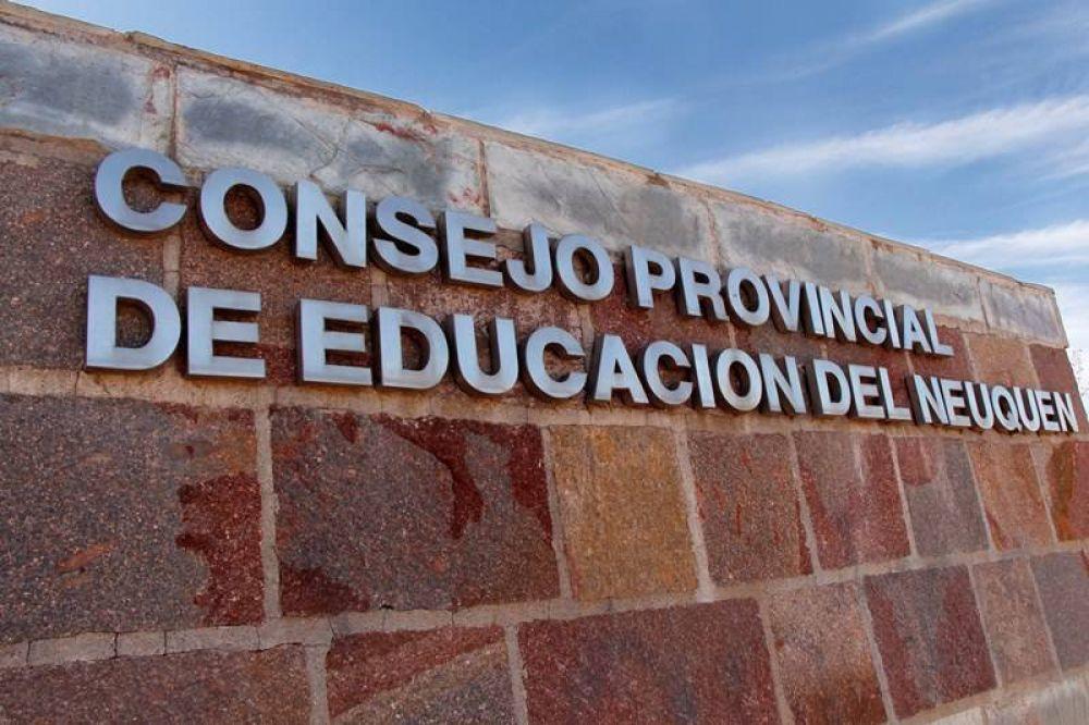 """El gobierno impulsa las """"paritarias pedagógicas"""""""