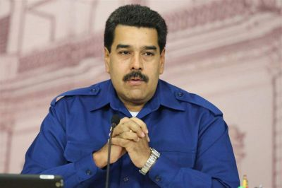 La Corte venezolana desaf�a a la Asamblea y anula la ley de amnist�a