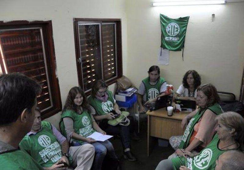 Ya son 25 los despedidos en las oficinas entrerrianas de Agricultura Familiar