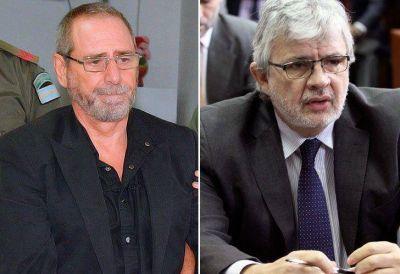 Piden procesar a Jaime y Schiavi con prisión preventiva