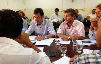 Boleto Universitario: Crearon una comisión especial