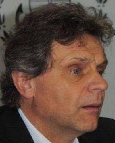 El fiscal busca pruebas para acusar a Pulti