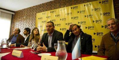 Un proyecto de ley del PRO propone eliminar el nombre de Kirchner de todo establecimiento