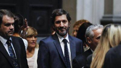 Toman declaraciones en la causa que investiga a Macri