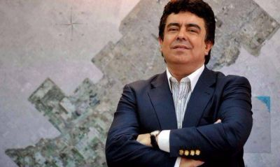 Espinoza pronostic� �una gran pueblada� en respaldo a Cristina Kirchner