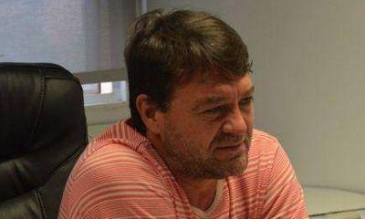 El PAyS pidió al Iprodha el padrón de beneficiarios de Ley que suspende desalojos