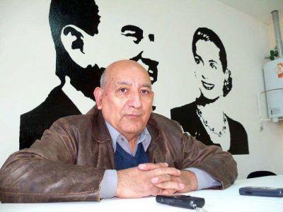 RUMBO AL CONGRESO JUSTICIALISTA DE ESQUEL: Deberán definir fecha para las elecciones partidarias