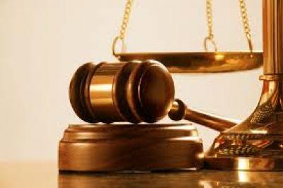 Se termina el uso del papel para los procesos judiciales