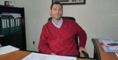Marcelo Tomatti habló de todo: Incompatibilidad de Concejales, Aumento salarial, Presupuesto y Obras