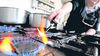 Sumar�n otro recurso de amparo para �voltear� el aumento del gas