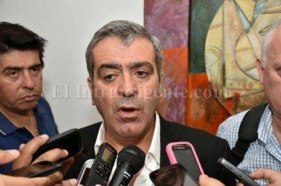 José Cano firmó un convenio con la UNSa y otras universidades del NOA