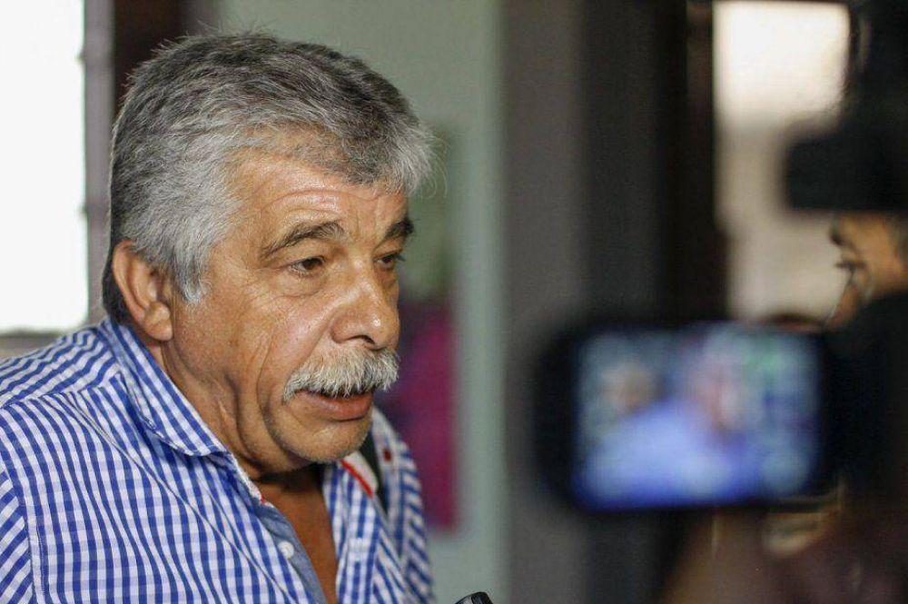 Sin los intendentes, buscan reformar la ley de municipios