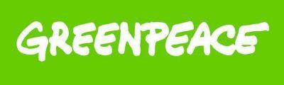 Greenpeace se sumó al pedido de un Parque Nacional en el Faro Querandí