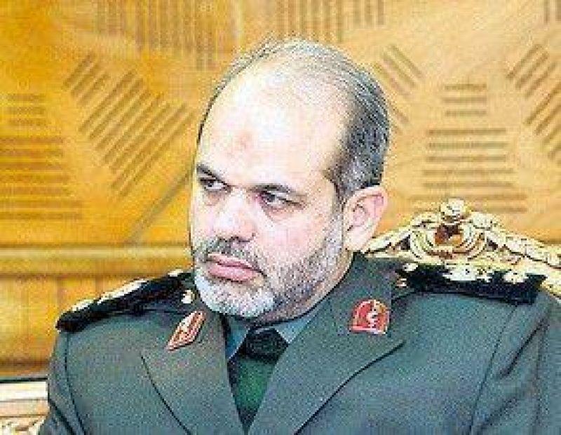 AMIA: críticas a Irán por nombrar ministro a un acusado del ataque