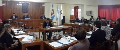 HCD: Sancionan prórroga del descuento por pago adelantado de tasas municipales
