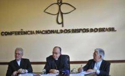 Visita del CELAM a las Conferencias Episcopales
