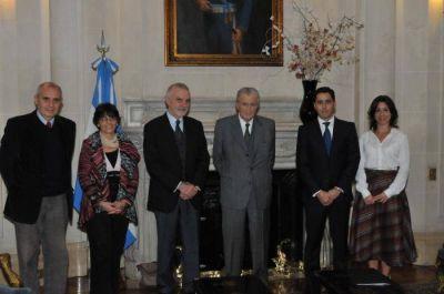 La importancia del diálogo interreligioso para construir la paz