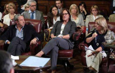 El plan 'Conectar Igualdad' llegará a más estudiantes pampeanos