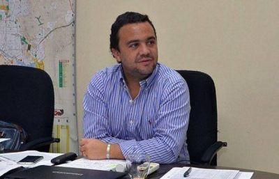 La Provincia envi� fondos de coparticipaci�n a los municipios