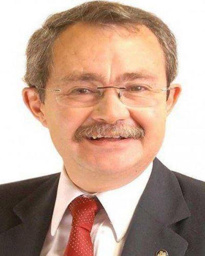 Hoy se reúne el Consejo de Energía Eléctrica en Jujuy
