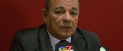 El Municipio capitalino lanzó el Plan de viviendas sociales en Capital