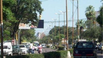 En un mes se licita la segunda remodelación de la Belgrano