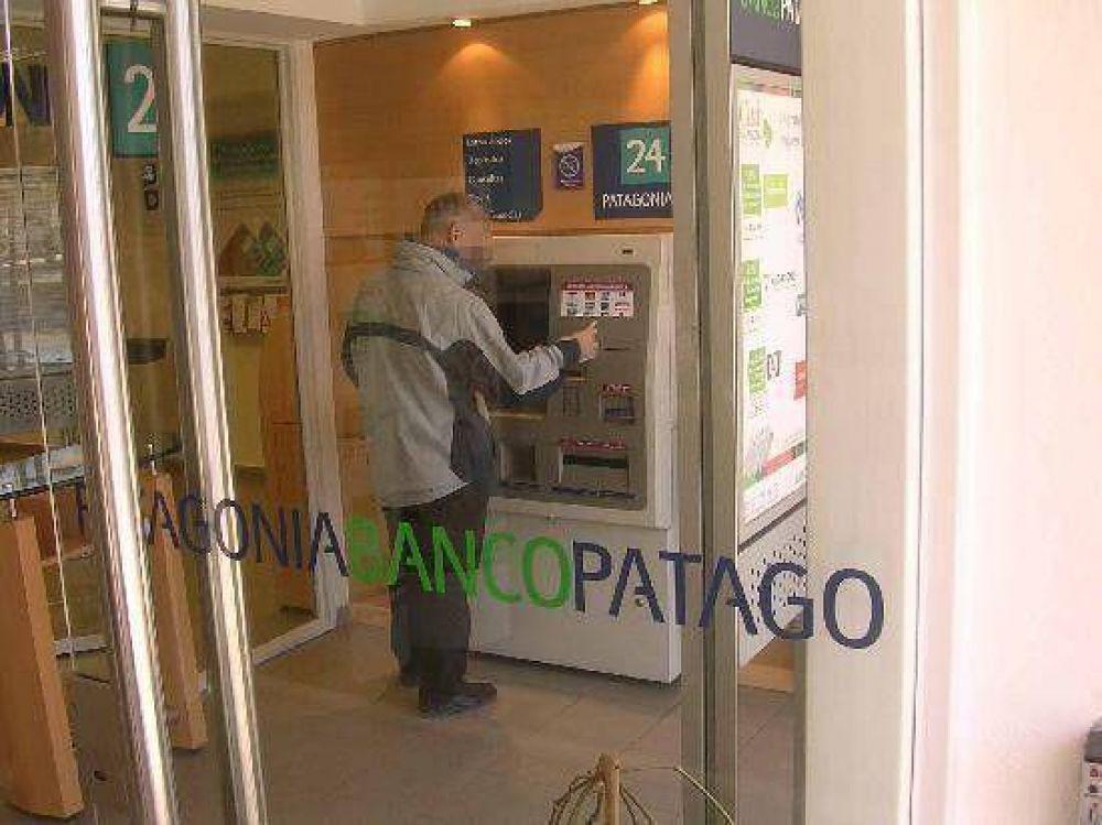 No habrá más descuentos de rifas en los salarios docentes rionegrinos