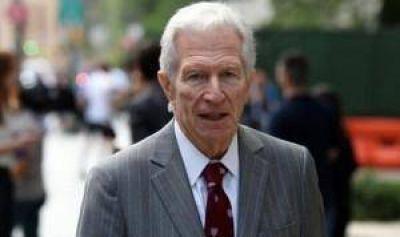 �Habr� m�s acuerdos entre Argentina y los holdouts�