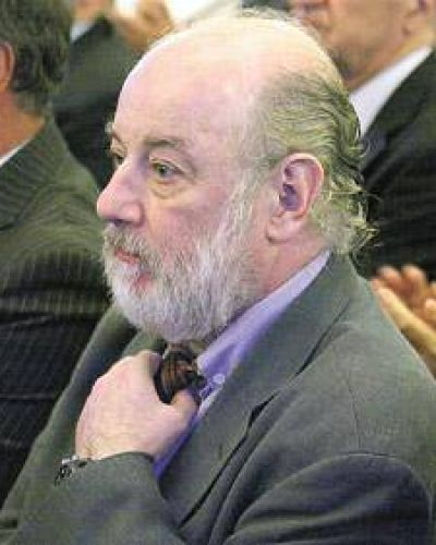 CFK reclam� la destituci�n del juez Bonadio