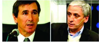 Lezama se niega a asumir su responsabilidad en el pago de la millonaria rifa