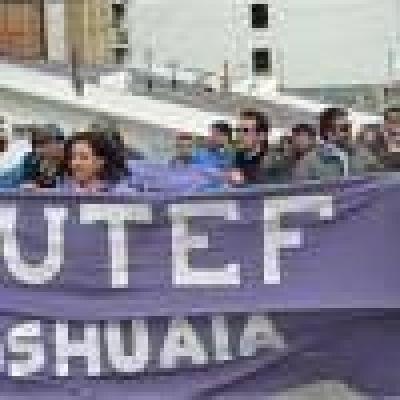 ADOSAC se solidariza con los trabajadores del SUTEF