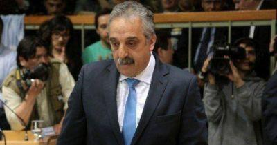 Diputado Mazú defiende la nueva agencia recaudadora