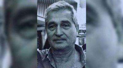 Quién es Jorge Chueco, el abogado desaparecido vinculado con Lázaro Báez