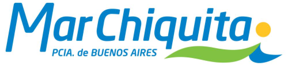 Asuncion de Chifflet y aprobación de la administración municipal de la Terminal de Santa Clara