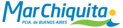 Asuncion de Chifflet y aprobaci�n de la administraci�n municipal de la Terminal de Santa Clara