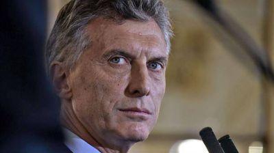 Macri redobla la batalla por los precios con nuevas medidas