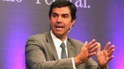 Juan Manuel Urtubey respaldó las medidas sociales de Mauricio Macri: