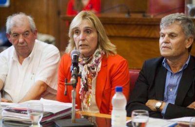 Presentaron el primer relevamiento de personas en situación de calle en Mar del Plata