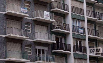Nuevos créditos hipotecarios: en 5 meses se verán los resultados