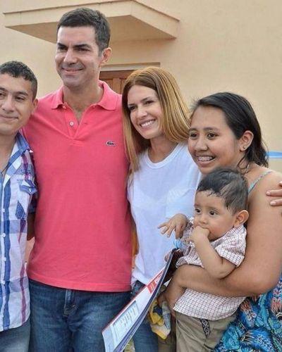 El contundente mensaje de Juan Manuel Urtubey sobre las medidas sociales de Mauricio Macri