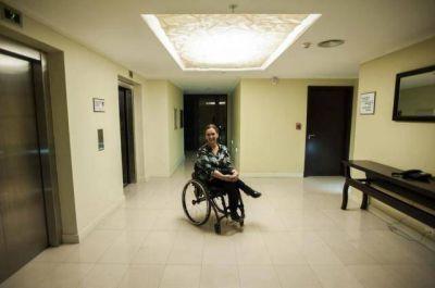 """Michetti: """"Tucumán no terminará con la pobreza si no se toma en serio la independencia judicial"""""""