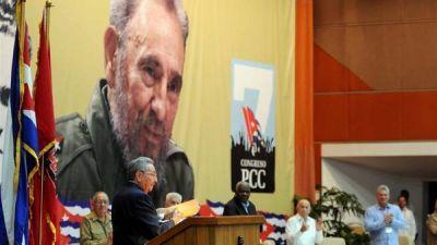 Ra�l Castro confirm� que en dos a�os deja el poder en Cuba